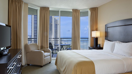 Accommodations florida diversity and leadership conference for 2 bedroom suites on collins avenue